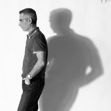 Helena Casas Curso de iluminación de estudio