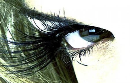 Mai Linares. Curso de fotografía digital