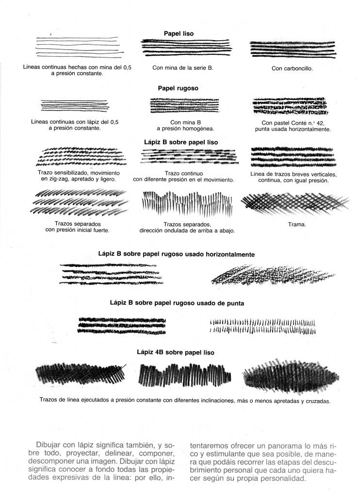 imagen 5 forma y claro oscuro
