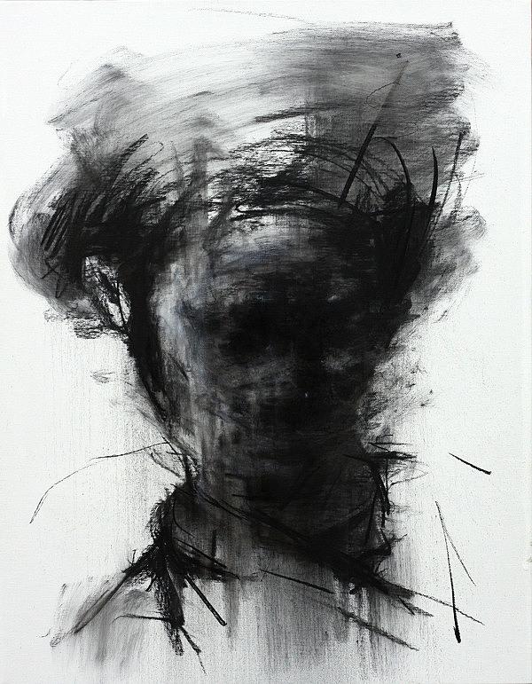imagen 6 forma y claro oscuro kwangho-shin