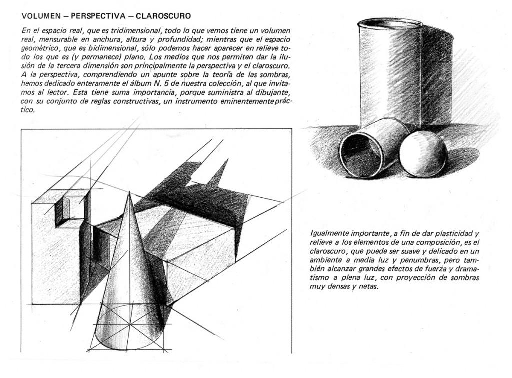 11.3-aplicación-de-estructuras-constructivas