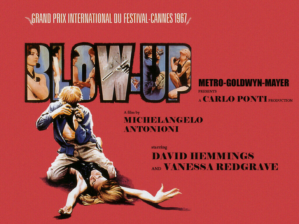 1966_BlowUp