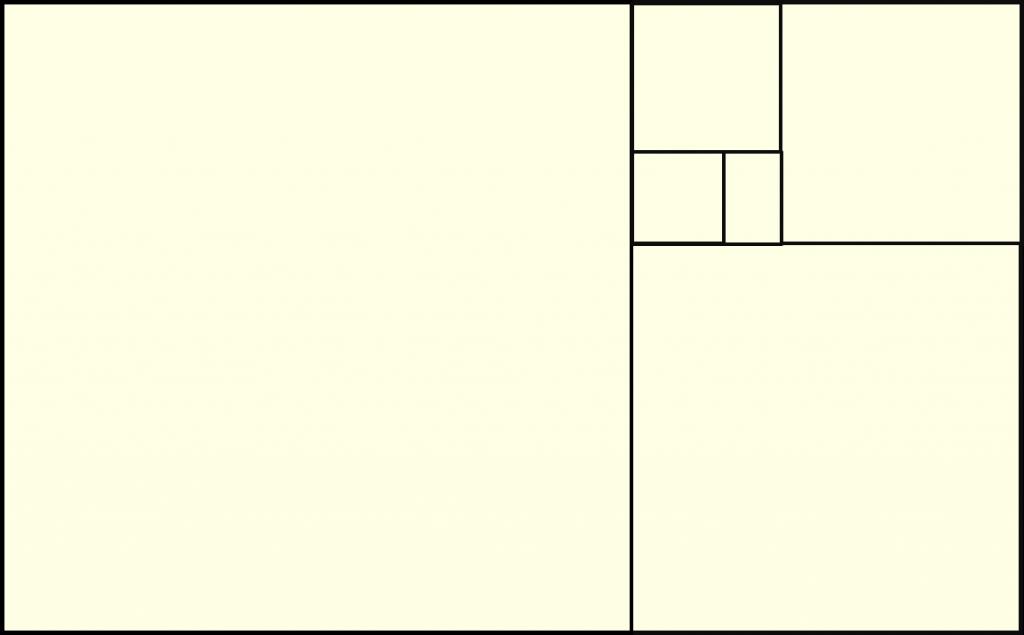 imagen-10