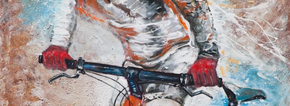 Curs de pintura i dibuix a Sabadell Barcelona