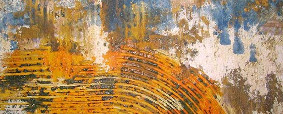 Curs de pintura a Sabadell Barcelona