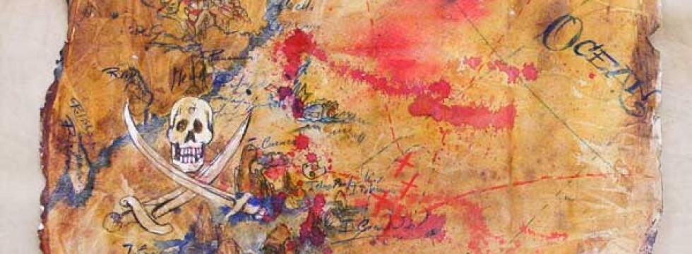 Cursos de dibujo y pintura para niños Sabadell Barcelona