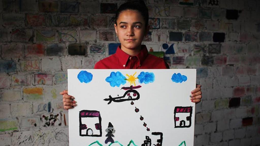 ninos-sirios-pintan-bombas_89001130_352285_1706x960