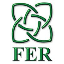 Rr9Jh_Logo-de-FER