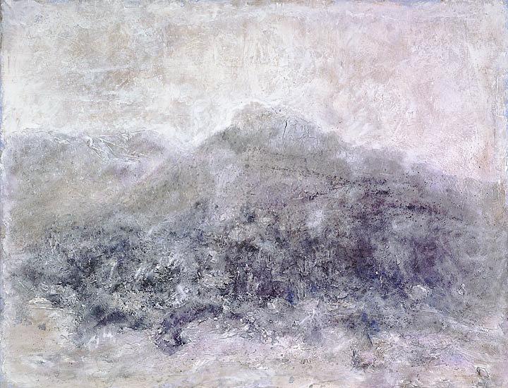montaña6